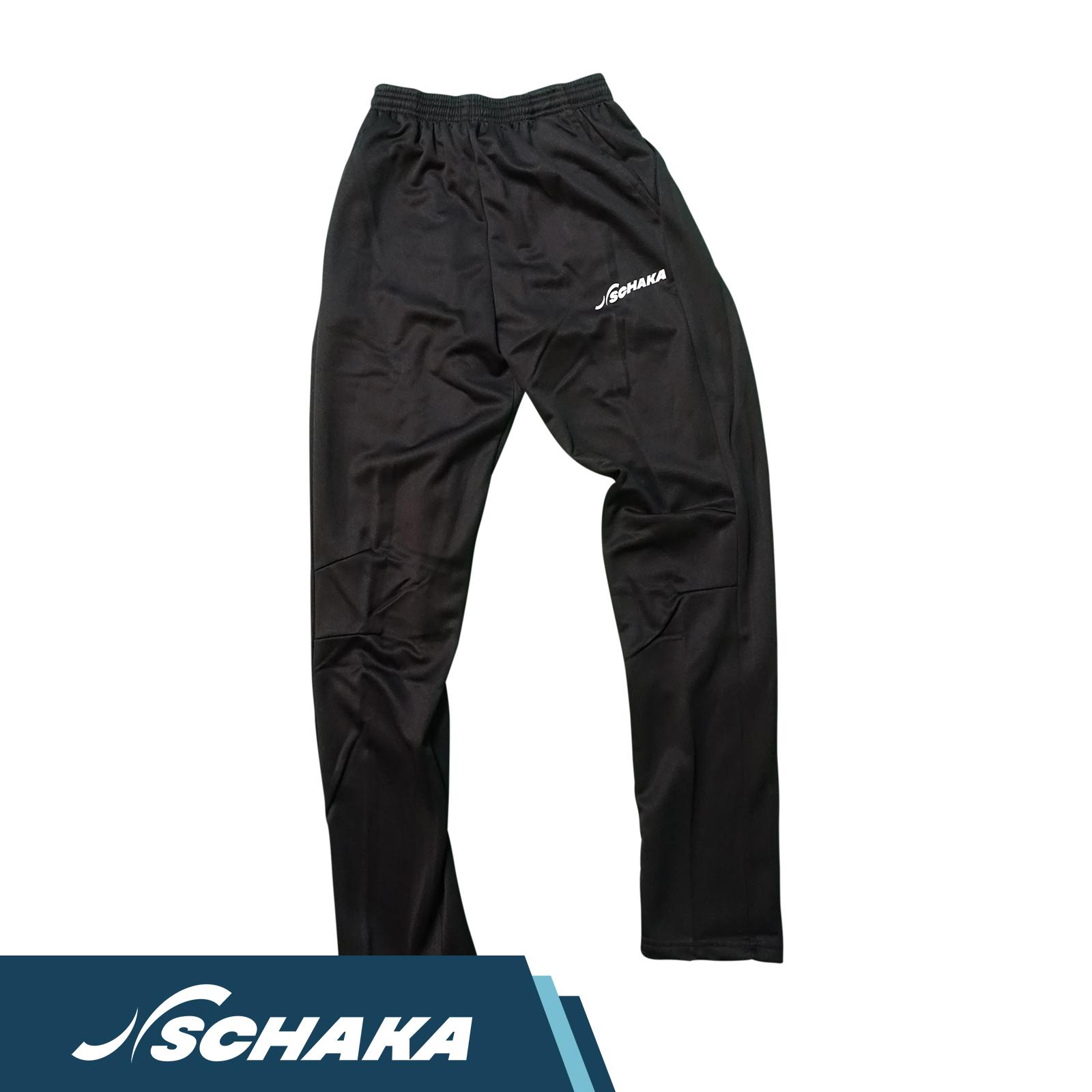Schaka Pants MUA