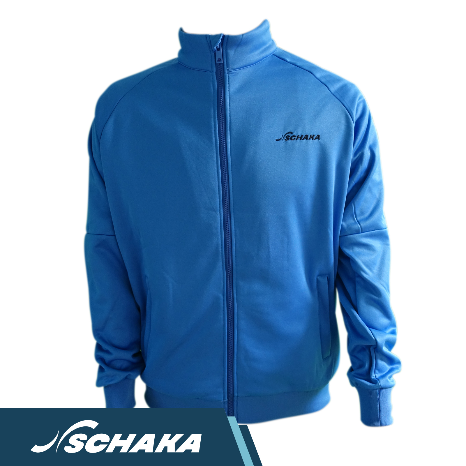 Schaka Jacket MUA