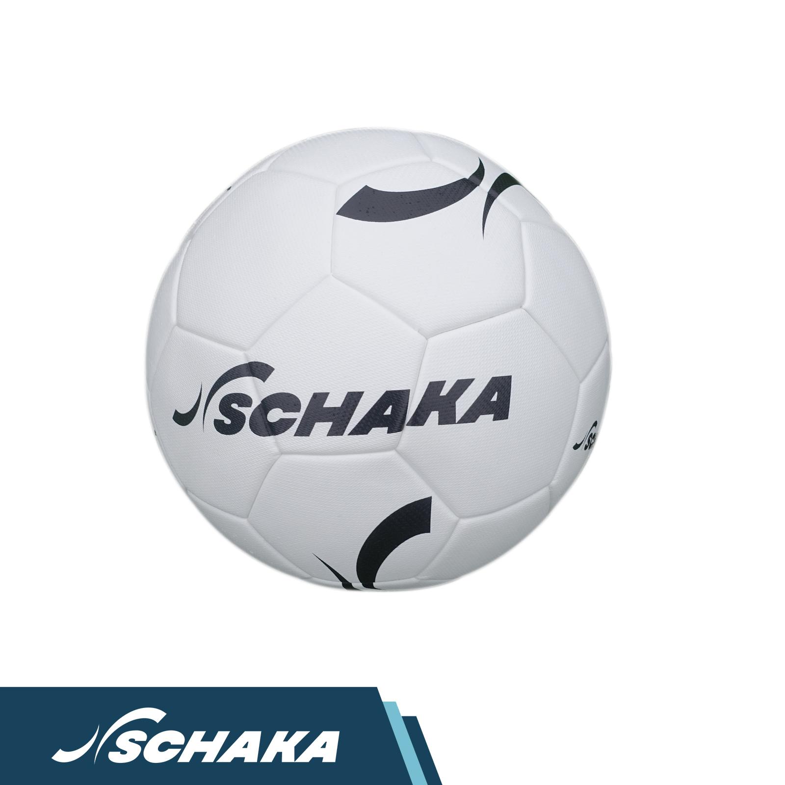Schaka Ball LUA